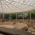 Museos Romanos